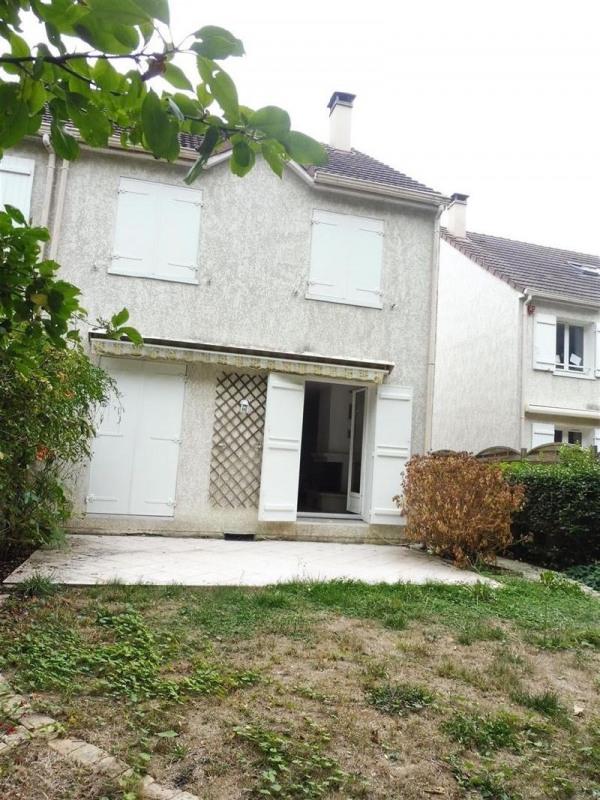 Vente maison / villa Villemoisson sur orge 369000€ - Photo 1