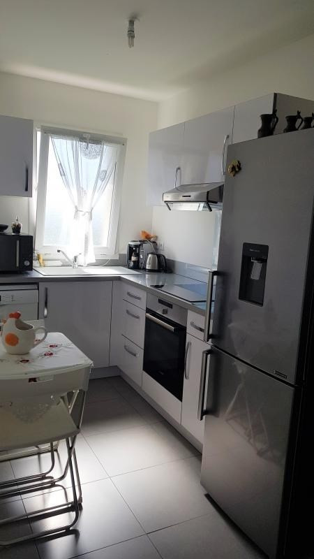 Vente appartement Chennevieres sur marne 259 900€ - Photo 4