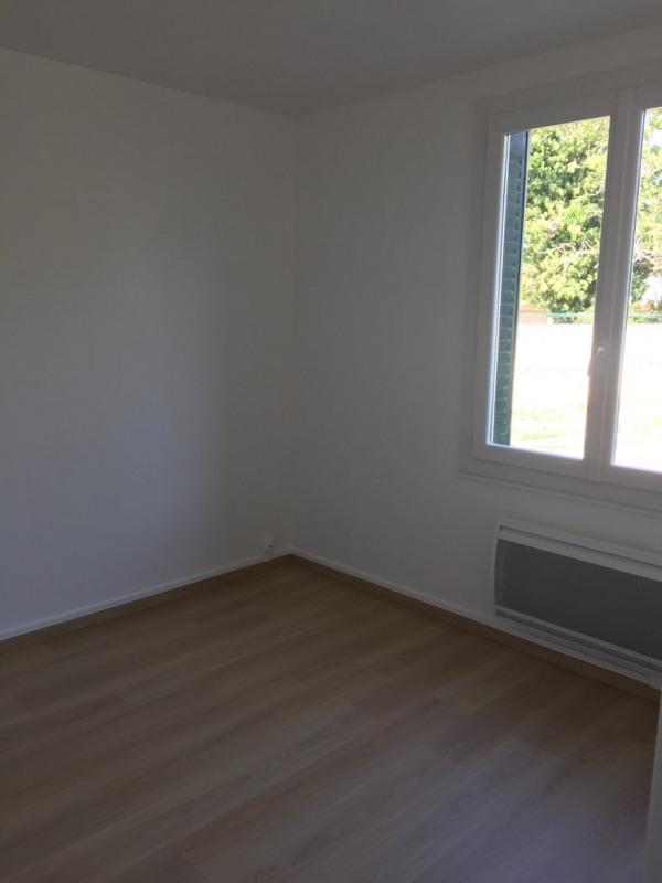 Affitto appartamento Bron 845€ CC - Fotografia 4