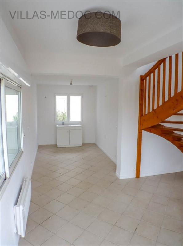 Vente maison / villa Vendays montalivet 170000€ - Photo 5