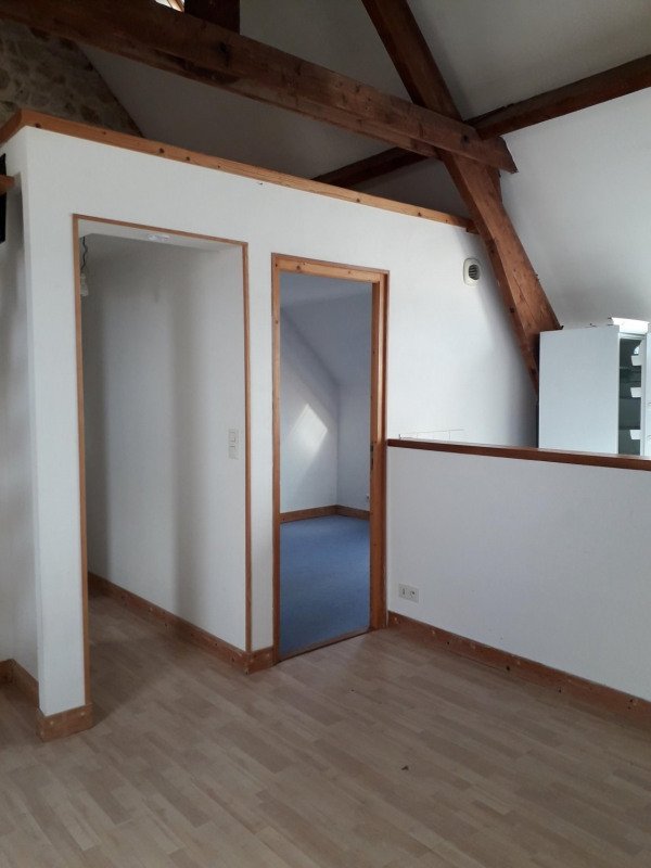 Location appartement Barneville carteret 487€ CC - Photo 2