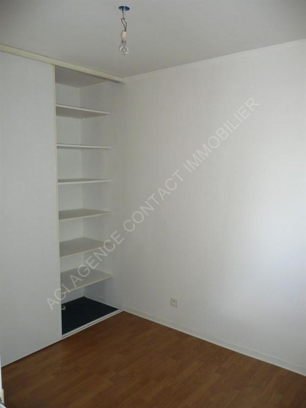 Rental apartment Mont de marsan 484€ CC - Picture 5