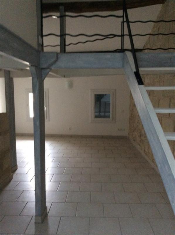 Location appartement Marsillargues 610€ CC - Photo 1