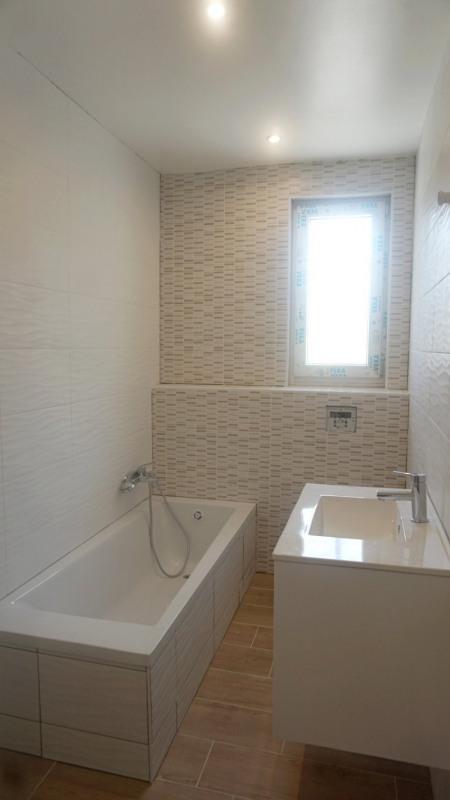 Location appartement Collonges sous saleve 1800€ CC - Photo 9