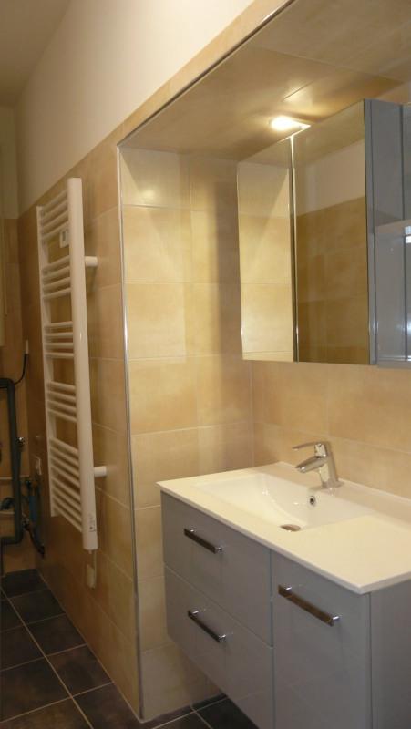 Location appartement Baziege 510€ CC - Photo 13