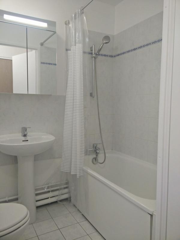 Affitto appartamento Montreuil 790€ CC - Fotografia 4