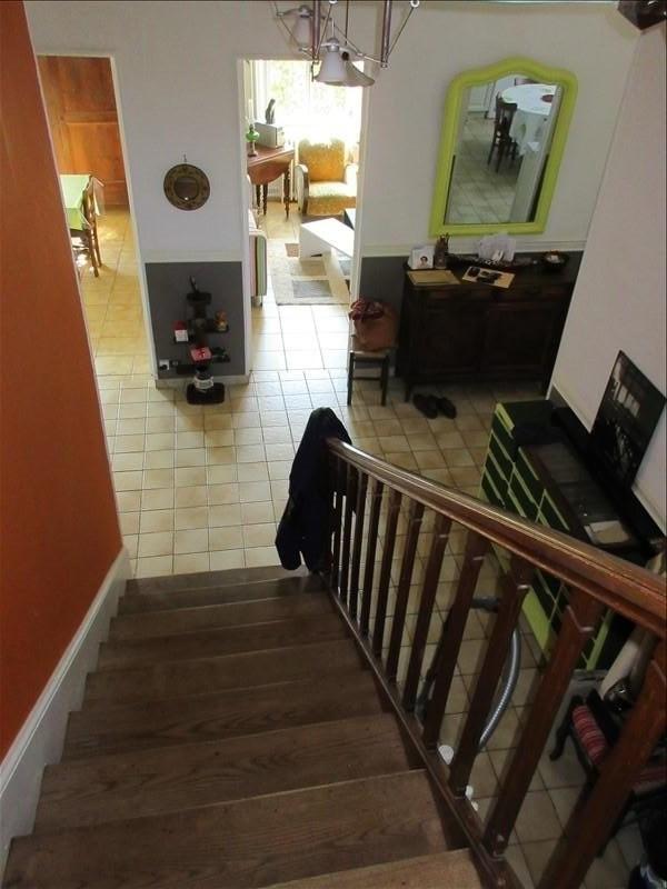 Revenda casa Montferrat 258000€ - Fotografia 6