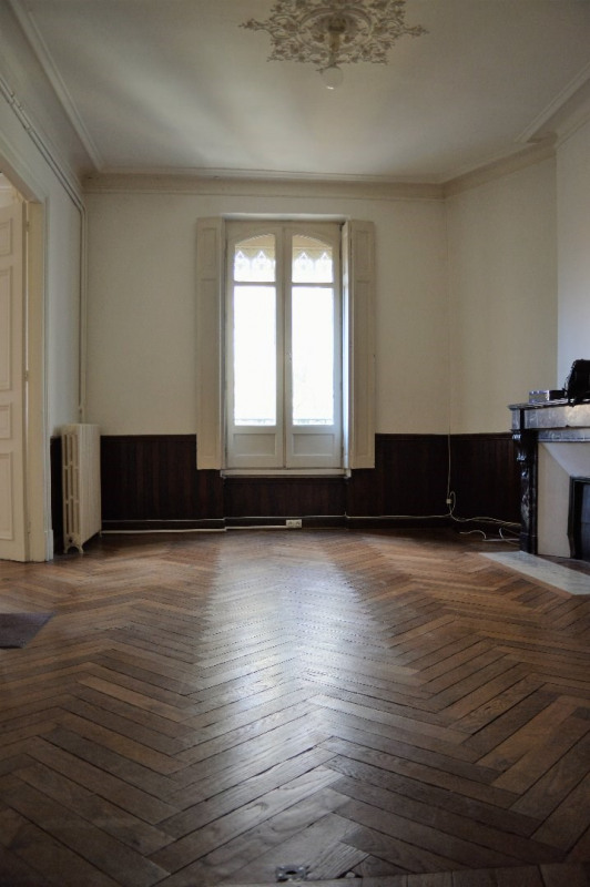 Rental apartment Toulouse 1 800€ CC - Picture 3