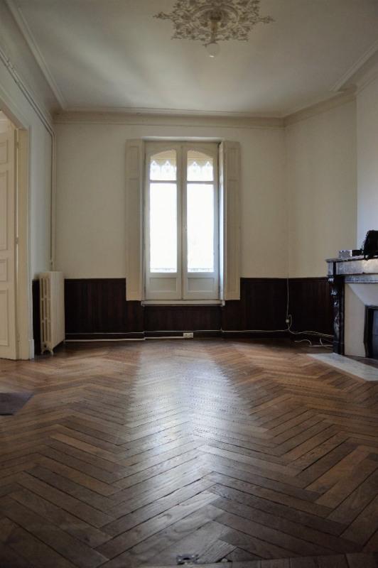 Location appartement Toulouse 1800€ CC - Photo 3