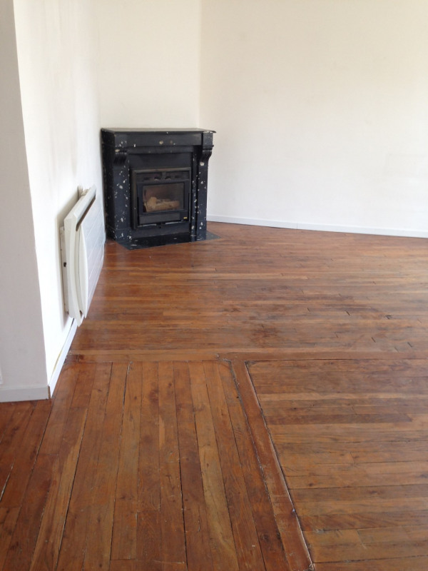 Location appartement Montreuil 1 020€ CC - Photo 1