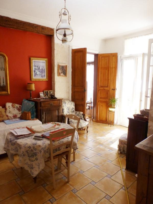 Sale apartment Avignon 160000€ - Picture 5