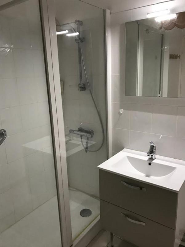 Rental apartment Caen 663€ CC - Picture 7