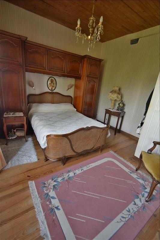 Sale house / villa Arudy 234000€ - Picture 3