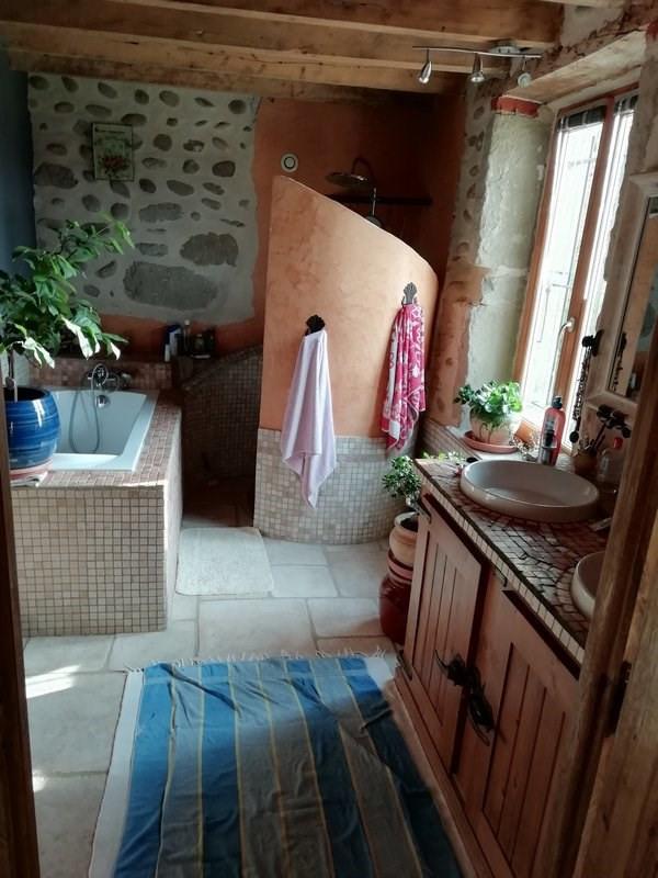 Sale house / villa La motte de galaure 475000€ - Picture 6