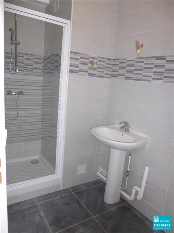 Location appartement Chatenay malabry 814€ CC - Photo 4