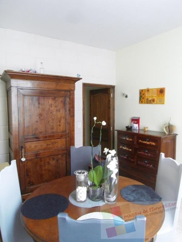 Rental house / villa Cognac 740€ CC - Picture 2
