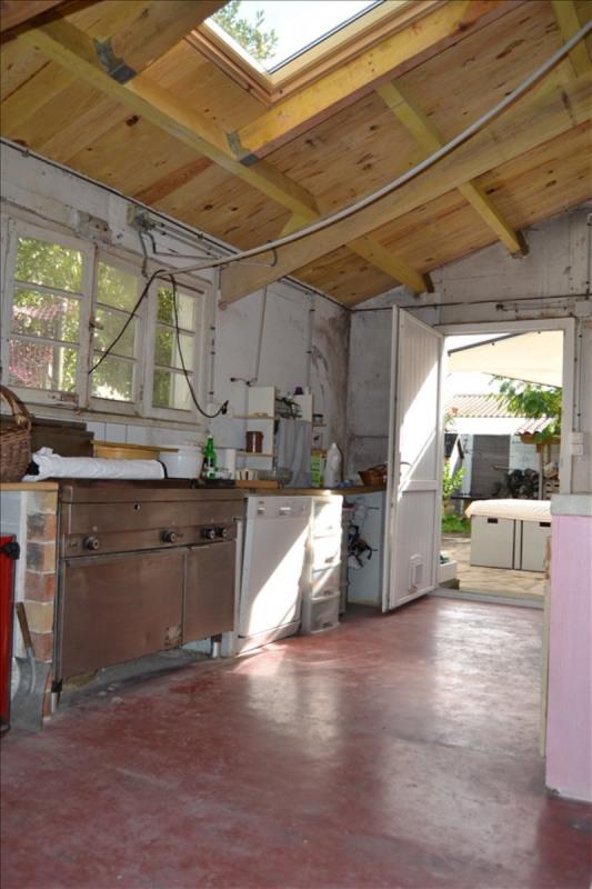 Vente maison / villa St pierre d oleron 261000€ - Photo 15