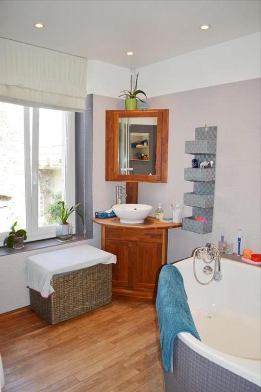 Vente appartement La frette sur seine 320 000€ - Photo 3
