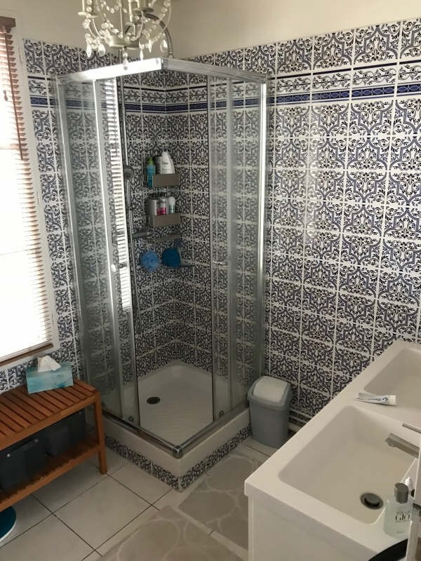 Vente maison / villa Sartrouville 729000€ - Photo 8