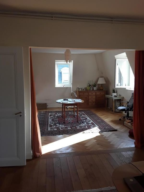 Sale apartment Mulhouse 255 000€ - Picture 3