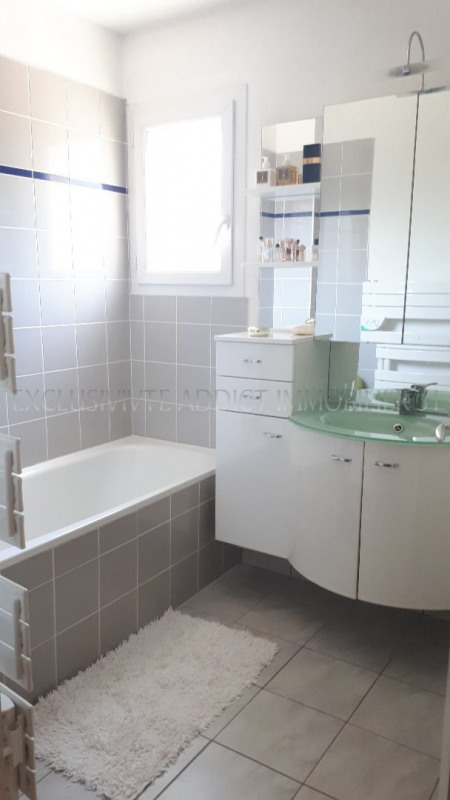 Vente maison / villa Secteur montrabe 329000€ - Photo 6