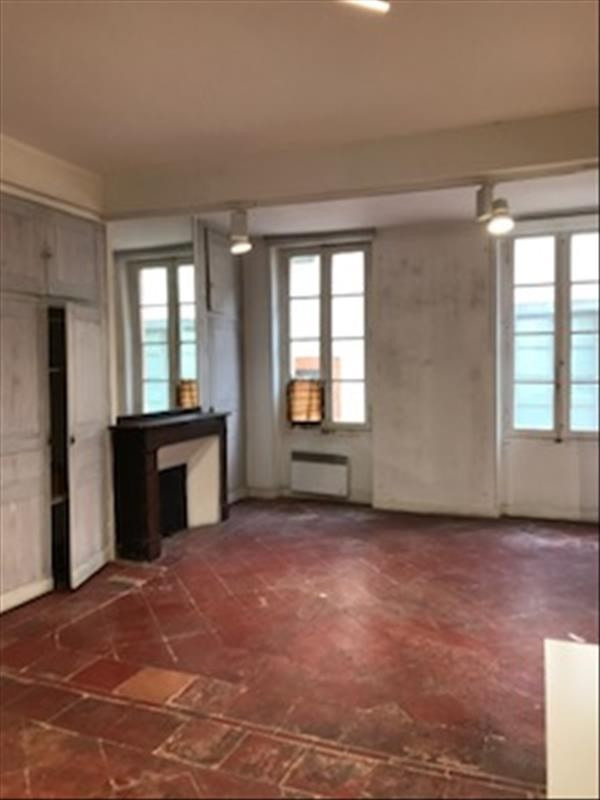 Location local commercial Toulouse 2 300€ HT/HC - Photo 3
