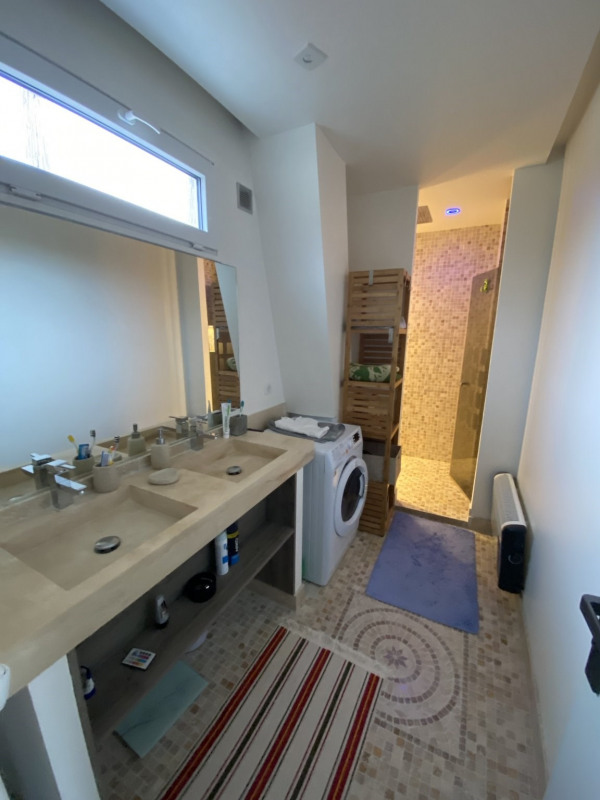 Deluxe sale apartment Orgeval 575000€ - Picture 9