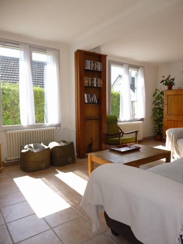Rental house / villa Caen 890€ CC - Picture 4