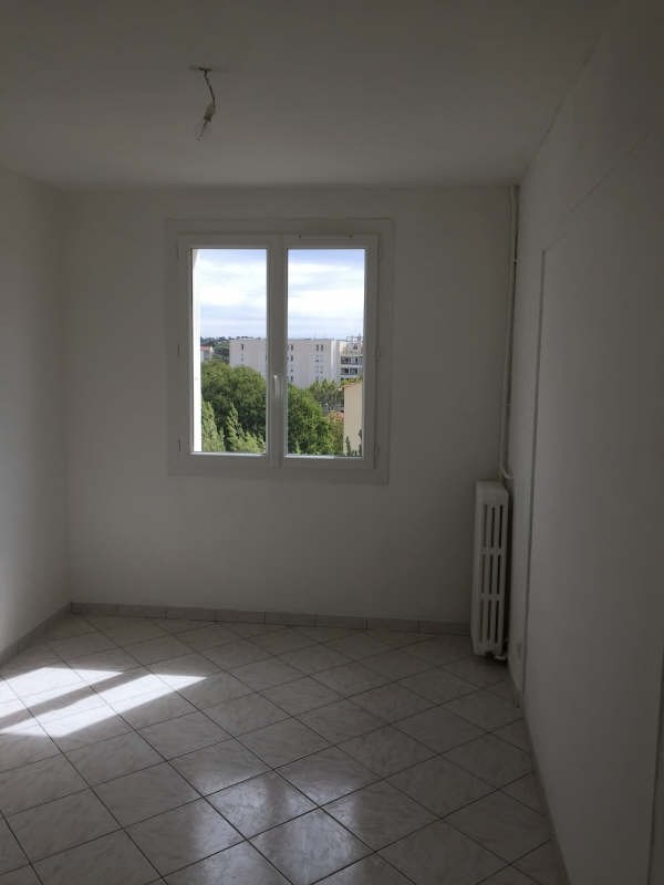 Vente appartement Toulon 119 900€ - Photo 4