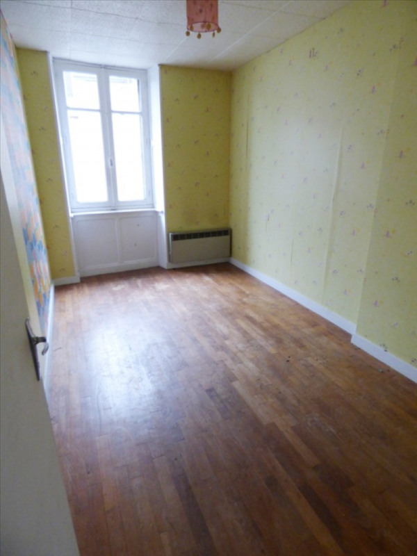 Produit d'investissement maison / villa St germain en cogles 27500€ - Photo 6