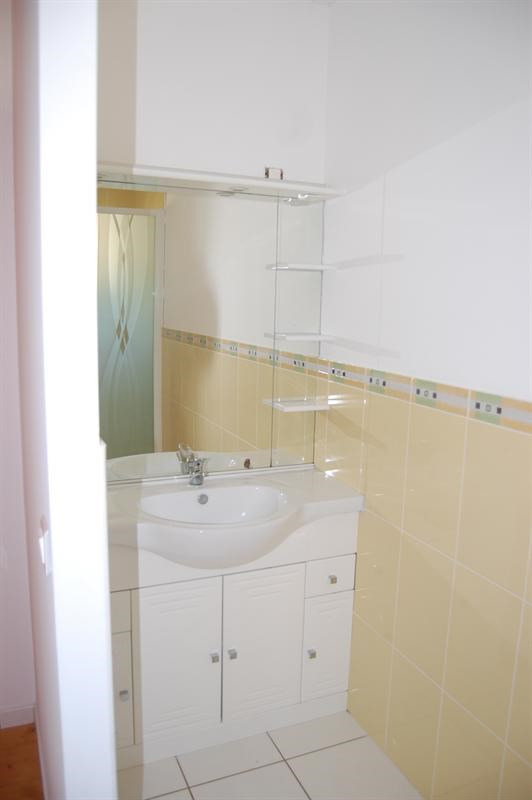 Продажa дом Callian 595000€ - Фото 27