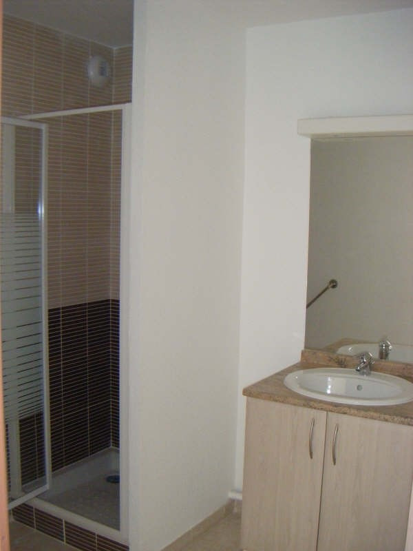 Rental apartment Beziers 412€ CC - Picture 4