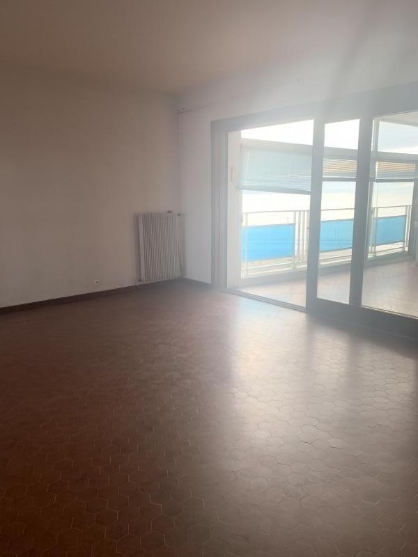 Vente appartement Le grau du roi 520000€ - Photo 6