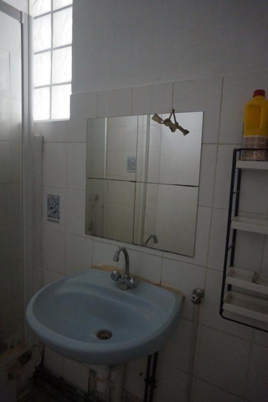 Vente appartement Marseille 9ème 89000€ - Photo 10