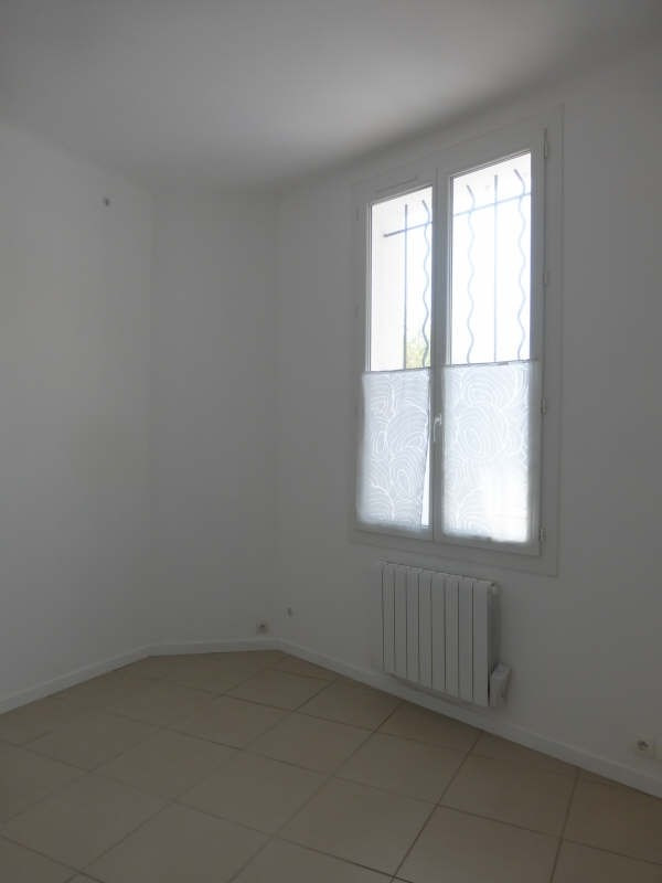 Vente appartement Toulon 117 000€ - Photo 5