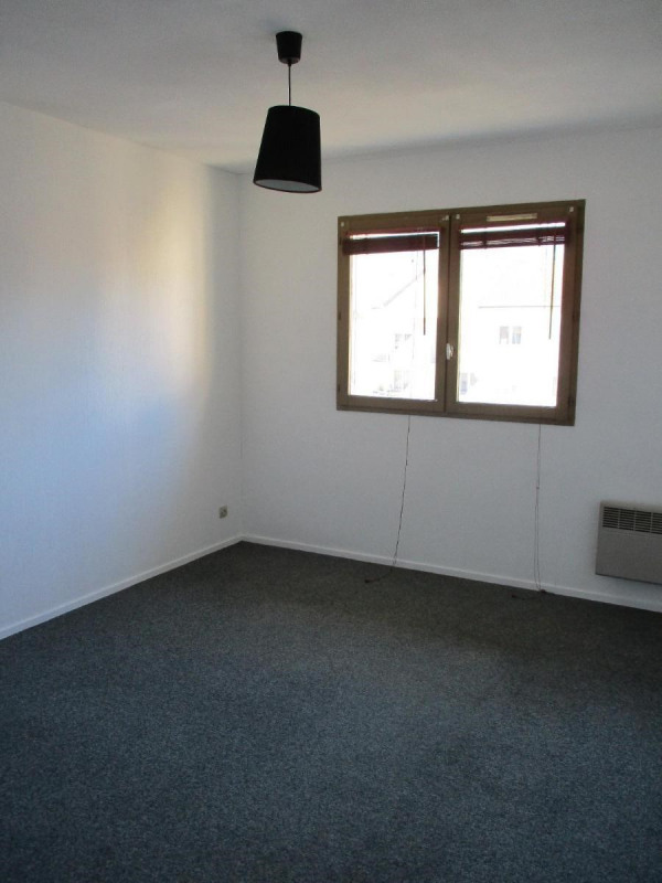 Location appartement Grenoble 750€ CC - Photo 9