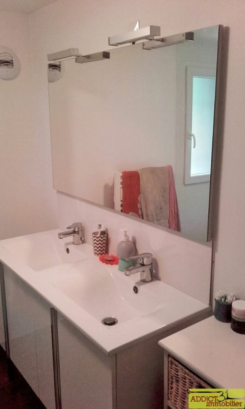 Location appartement Saint-jean 710€ CC - Photo 5