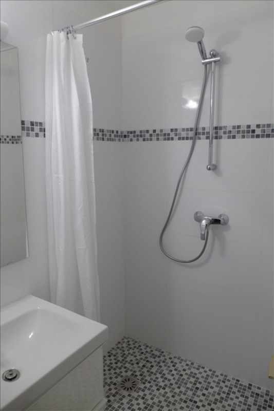 Location appartement Garches 650€ CC - Photo 5