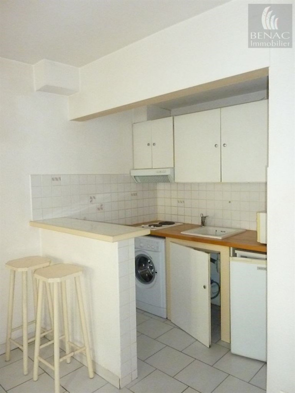 Location appartement Albi 340€ CC - Photo 2