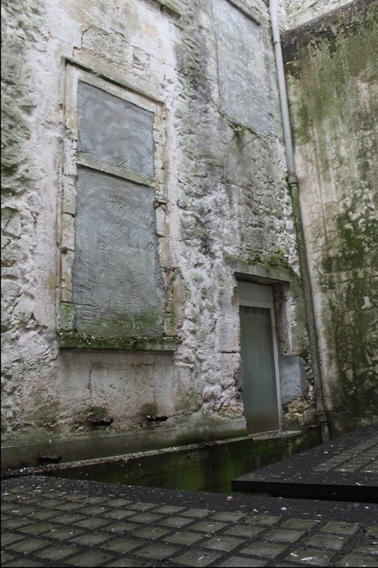 Sale building Langon 110 000€ - Picture 10