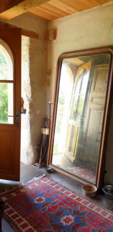 Vente maison / villa Quimper 328600€ - Photo 8