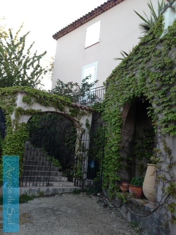 Vente de prestige maison / villa Saint cyr sur mer 779000€ - Photo 10