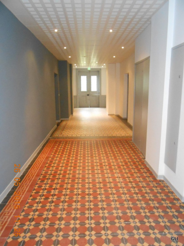 Location appartement Ecully 450€ CC - Photo 6