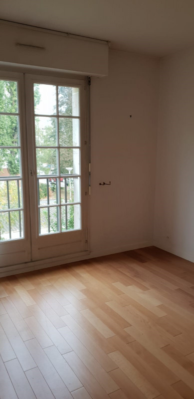Vente appartement Le plessis-robinson (92350) 575 000€ - Photo 6