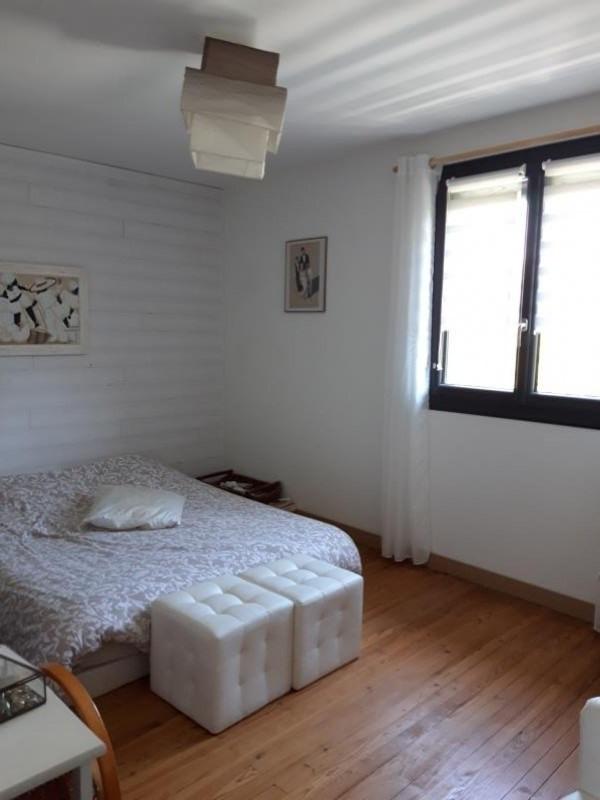 Sale house / villa St vivien 296800€ - Picture 5