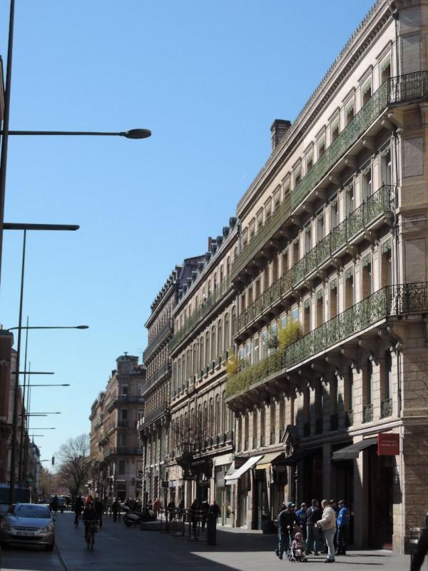 Vente appartement Toulouse 1352000€ - Photo 10