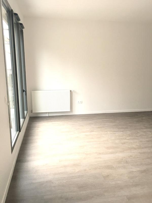 Location loft/atelier/surface Montreuil 1475€ CC - Photo 3
