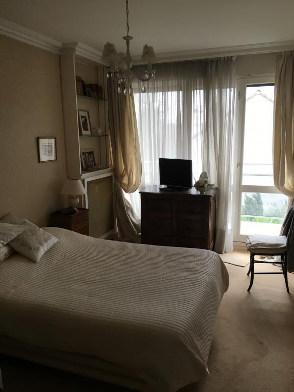 Vente appartement Louveciennes 507000€ - Photo 6