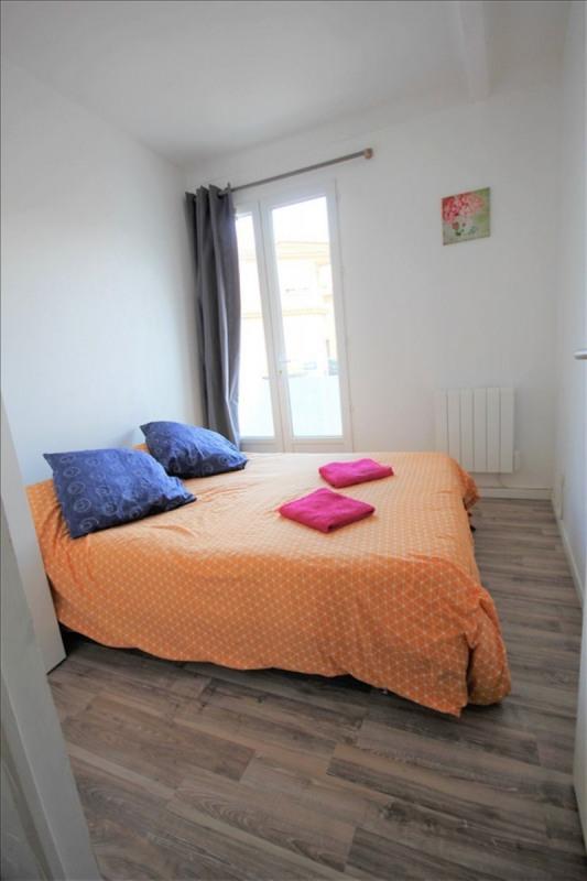 Vente appartement Collioure 170000€ - Photo 9