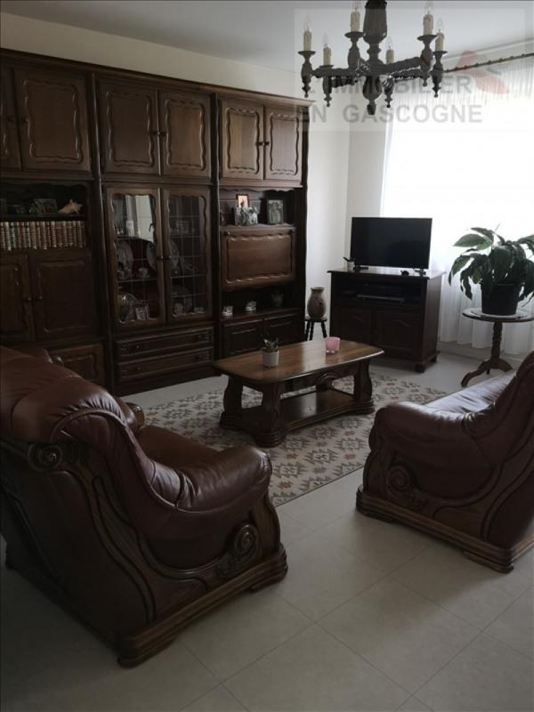 Vendita appartamento Auch 215000€ - Fotografia 3